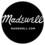 madewell.com