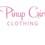 pinupgirlclothing.com