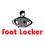footlocker.com