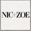 nicandzoe.com