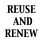 ReuseandRenew