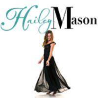 haileymason.com