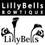 LillyBellsBowtique