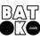 batoko.com