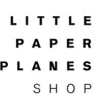 littlepaperplanes.com