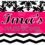 Ima's Fashions Inc.