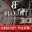 blountjewels.com