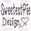 SweetestPie