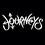 JourneysJourneys
