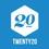 twenty20.com