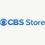 cbsstore.com