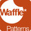 WafflePatterns