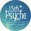 13thPsycheEtsy
