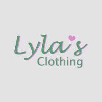 lylasclothing.com