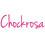 Chockrosa