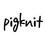 pigknit