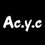 acycshop.com