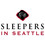 sleepersinseattle.com