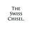 SwissChisel