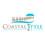 coastalstylegifts.com