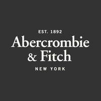 abercrombie.com