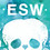 EarthSeaWarrior