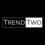 trendtwo.com