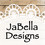 JaBellaDesigns