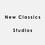 newclassics.ca