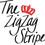 zigzagstripe.com