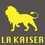 lakaiser.com