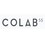 colab55.com