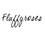 fluffyroses.com