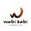 wabisabiecofashionconcept.com