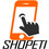 shopeti.com