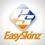 easyskinz.com