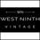 West Ninth Vintage