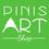 PinisArtShop