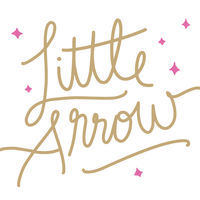 littlearrowstudio.com