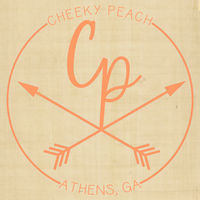 shopcheekypeach.com