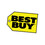 bestbuy.com