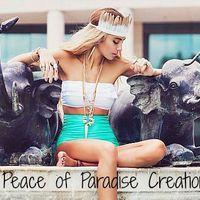 PeaceOfParadise