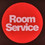roomservicestore.com