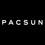 pacsun.com