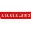kikkerland.com