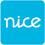 nicebydesign.com