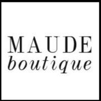 shopmaude.com