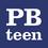 pbteen.com