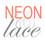 NeonAndLaceDesigns