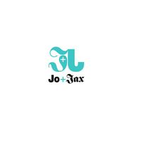 joandjax.com